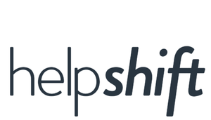 HelpShift+Logo_3.png