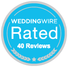 weddingwire-rated-40.png