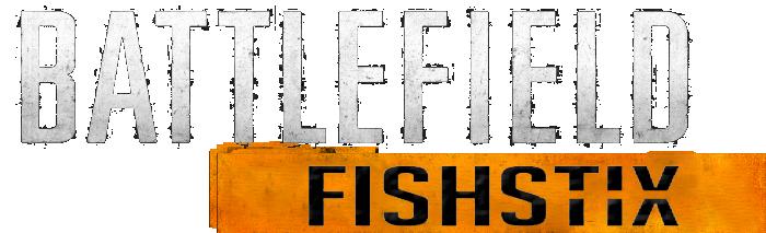 fishstixbattlefield.png