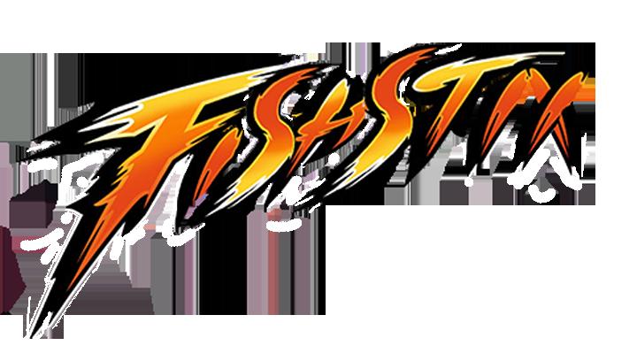 fishtixfighter.png