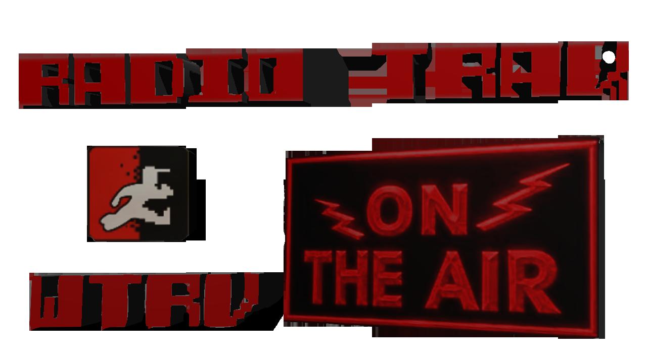 radiotravtrans.png
