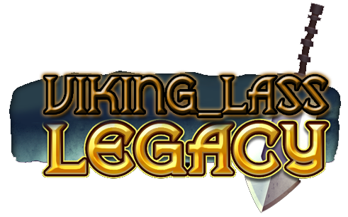 VLLegacy.png