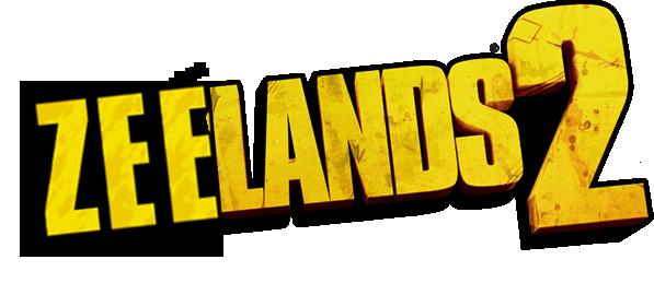 zeelands.png