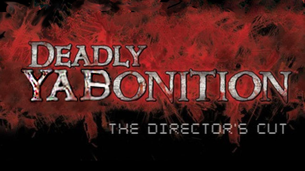 deadlyyabonition.jpg