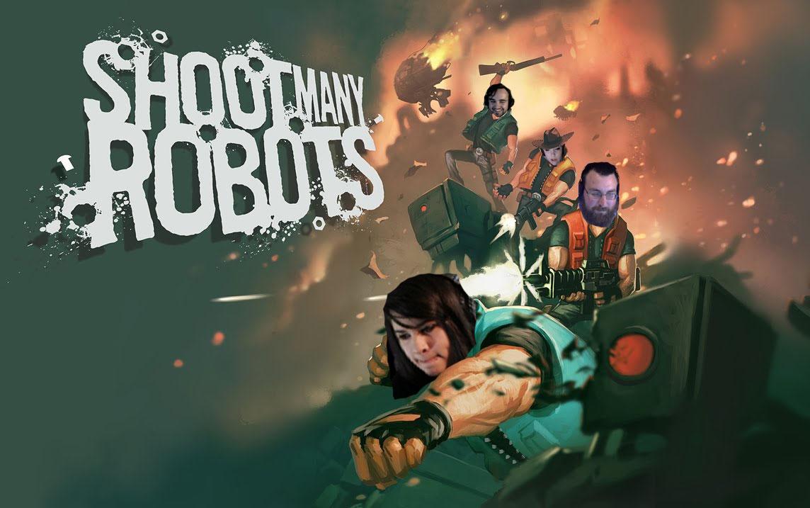 shootmanyrobots.jpg