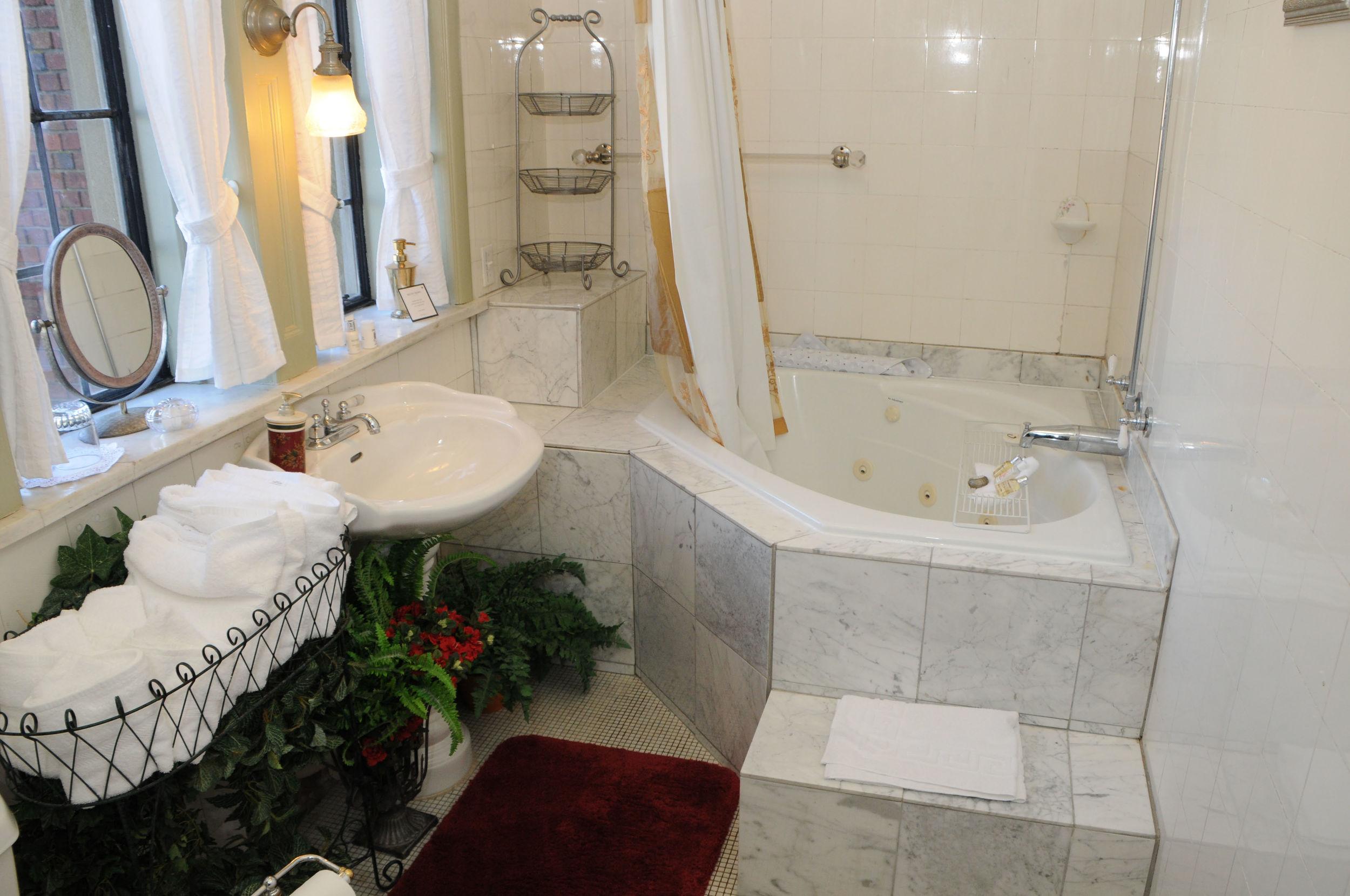 PRESIDENTIAL BATH.jpg
