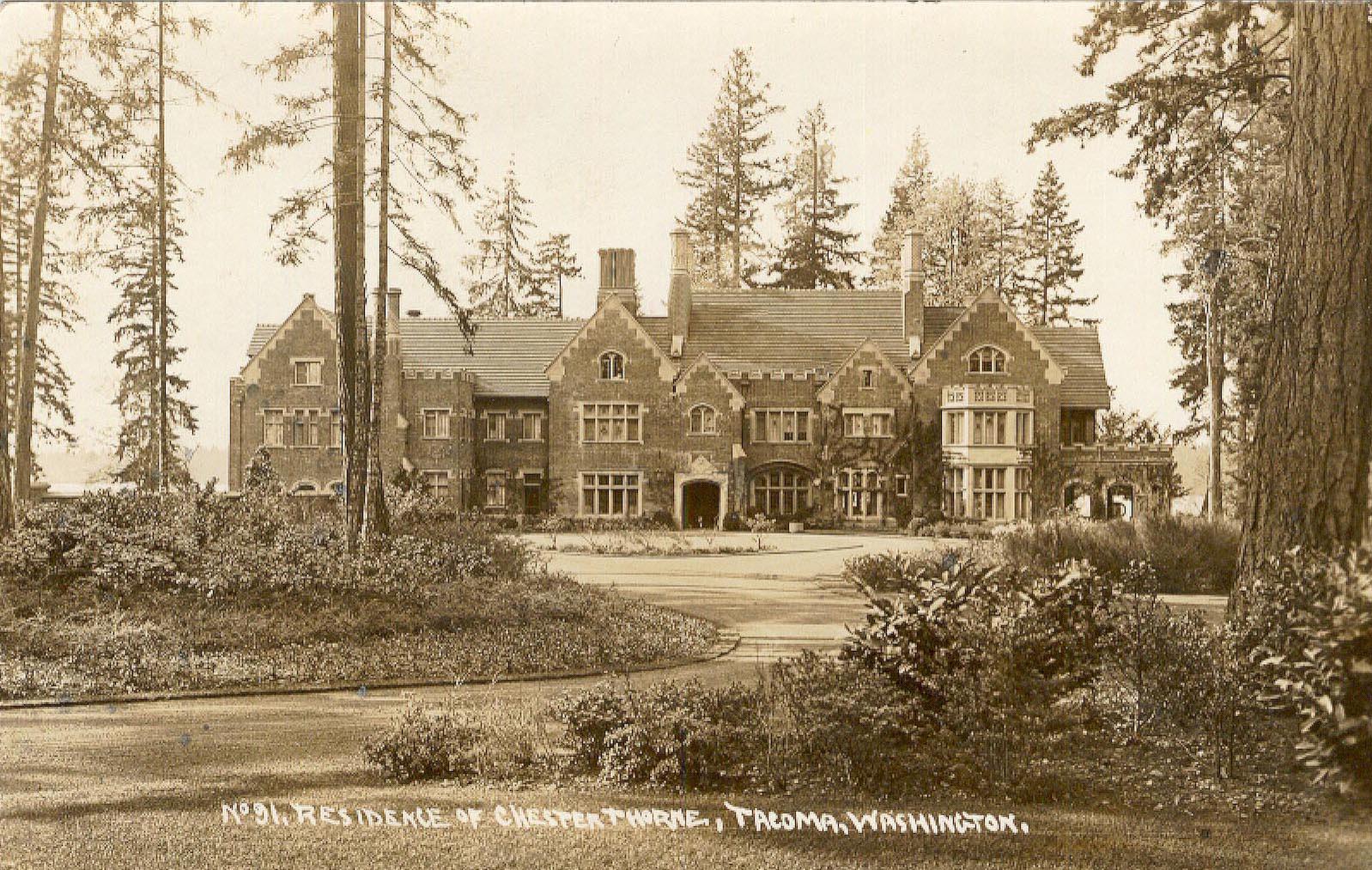 Thornewood postcard-1-1.jpg