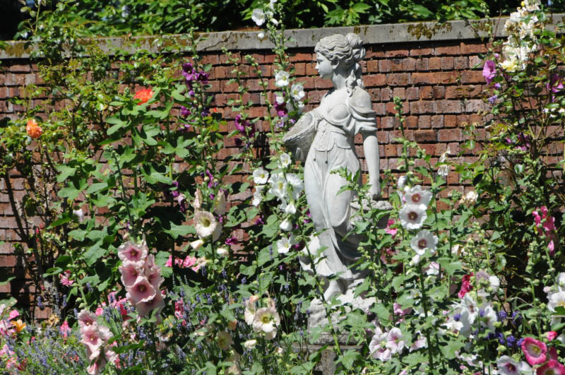 Historic Garden by Olmsted Brothers.jpg