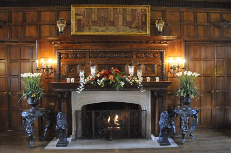 Great Hall Fireplace.jpg