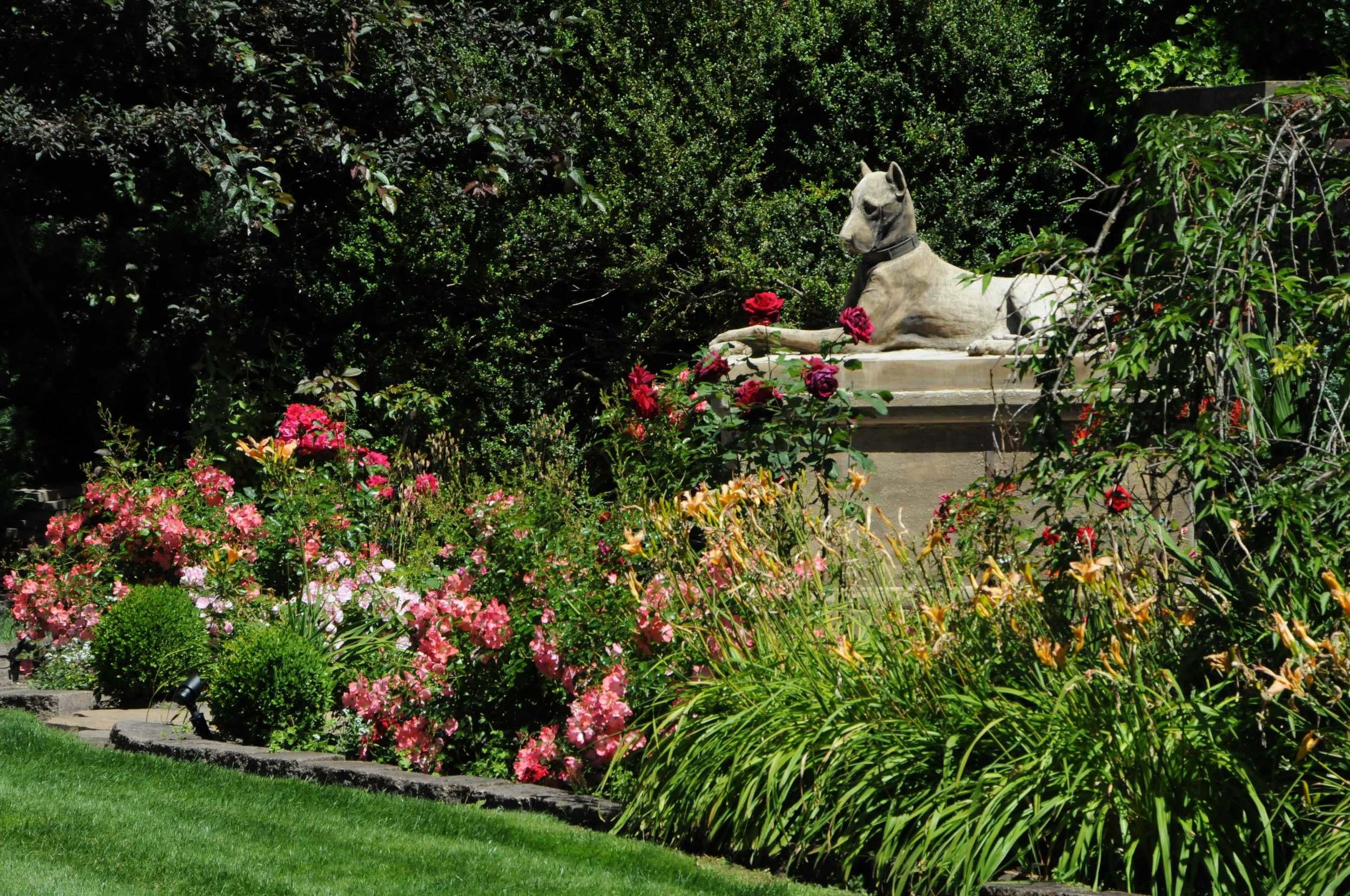 English Gardens By Garden Gate.jpg