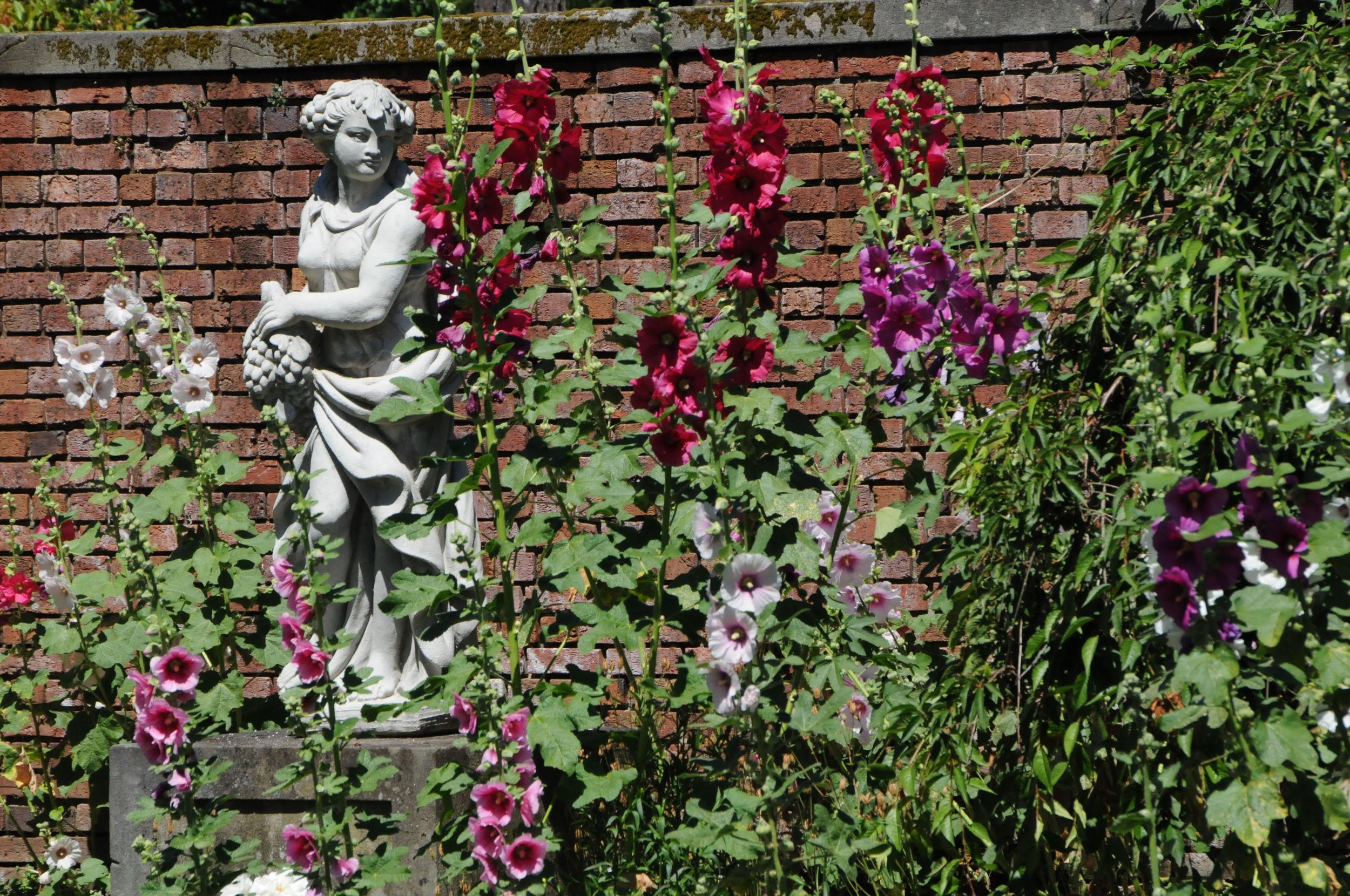Historic Olmsted Garden.jpg