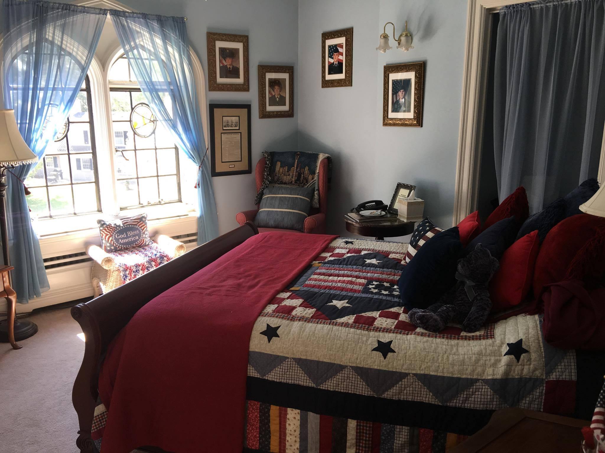 Sewing Room2.jpg
