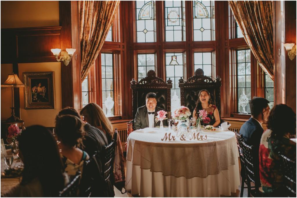 thornewood-castle-wedding_0141-1024x685.jpg