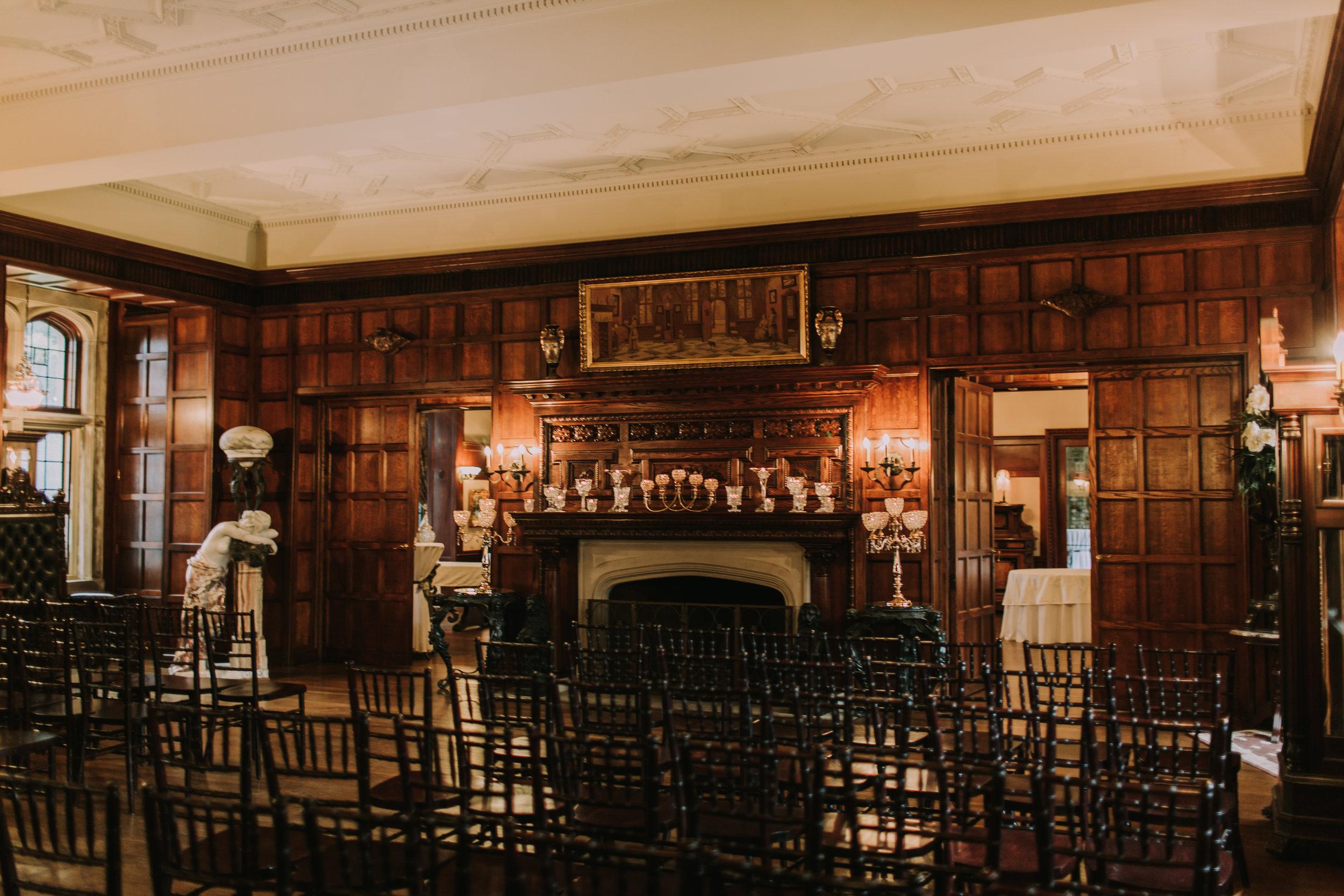 Indoor Ceremony - Fireplace.jpg