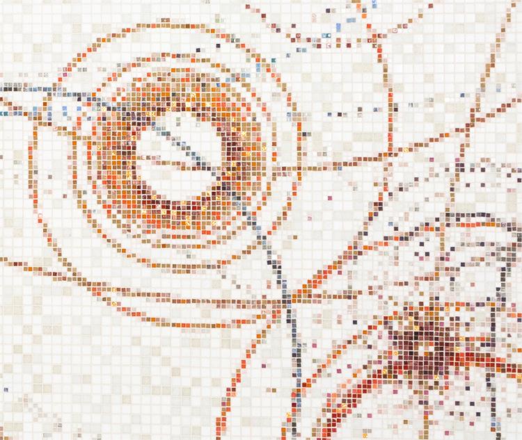 Crop_Detail.jpg
