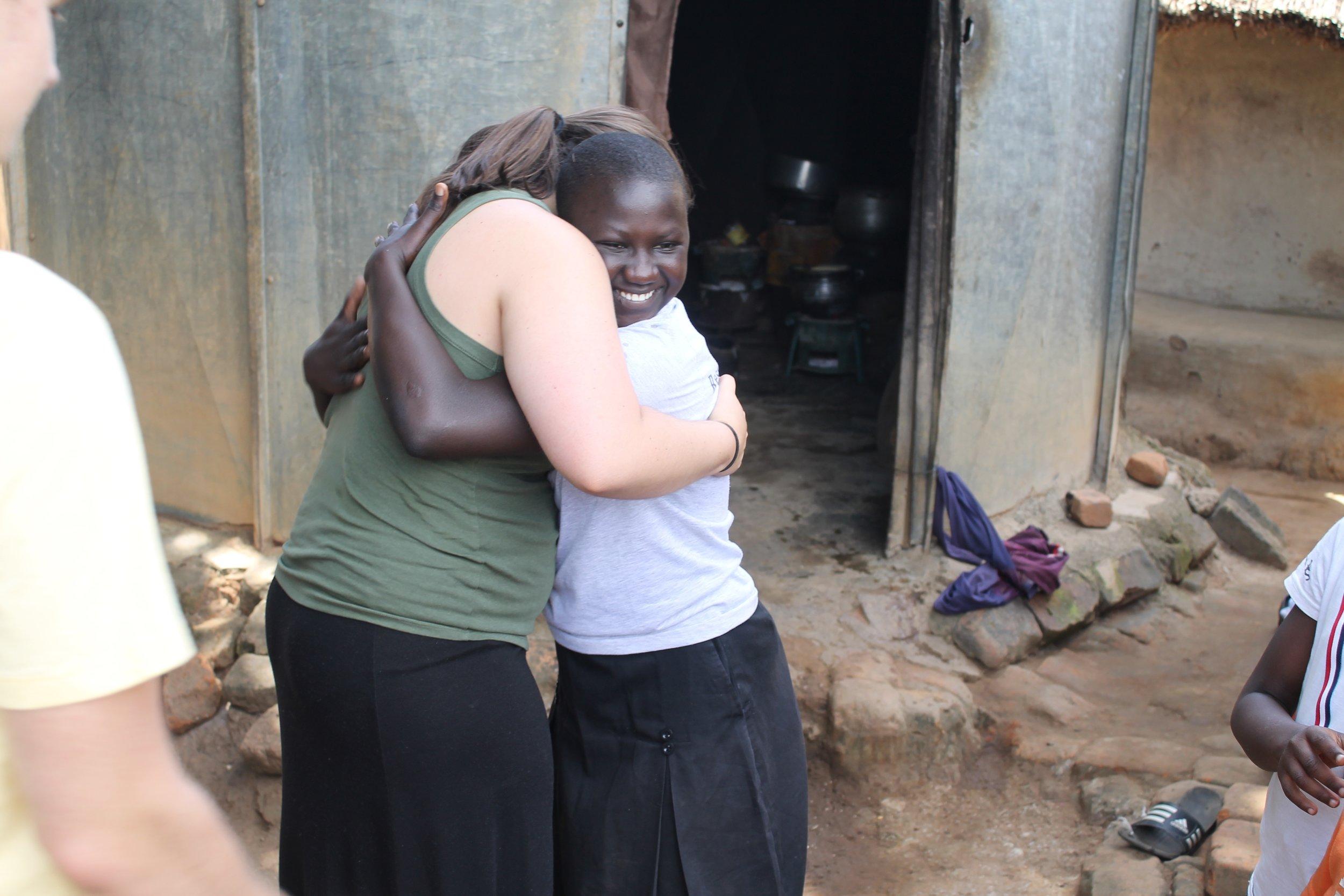 maria and laker hug.jpg