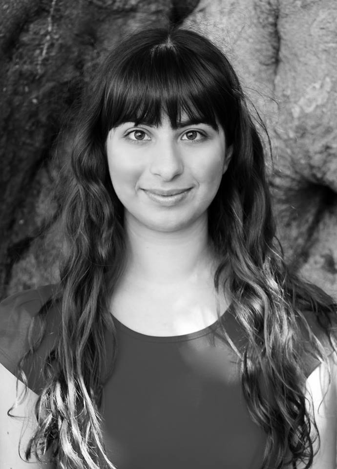 Laura Daniella Bucci has had a passion for the performing arts since the age of 5 when she started playing the piano and has since completed 8 piano examinations and performed in several piano concerts. In high school she studied music, dance and drama, with her HSC drama individual performance being nominated for OnSTAGE. Her previous show credits include Aladdin the Pantomime (HMDS) and various school performances. Laura is currently completing a Bachelor of Music majoring in Music Theatre at AIM.  Laura is excited to be playing the part of Dr. Hume, the Health Inspector, as well as a clumsy nurse and a villager, and she hopes that the audience will find the show quite 'hume'orous.