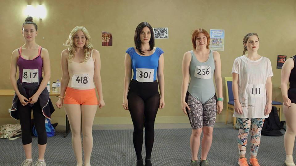 TTT_audition girls photo.jpg