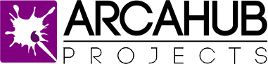 logo_arca_header.png