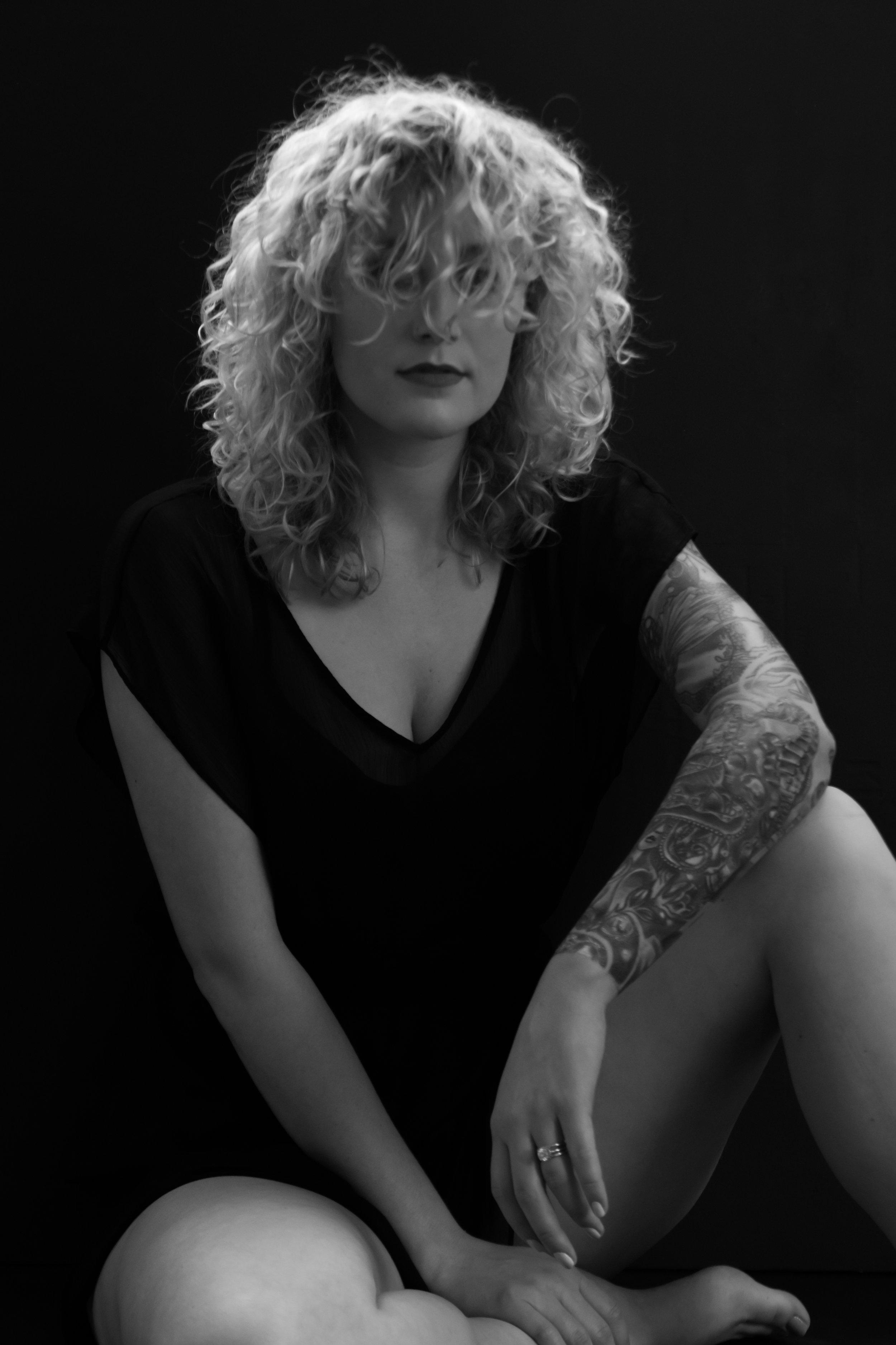 Catherine Rae Photography