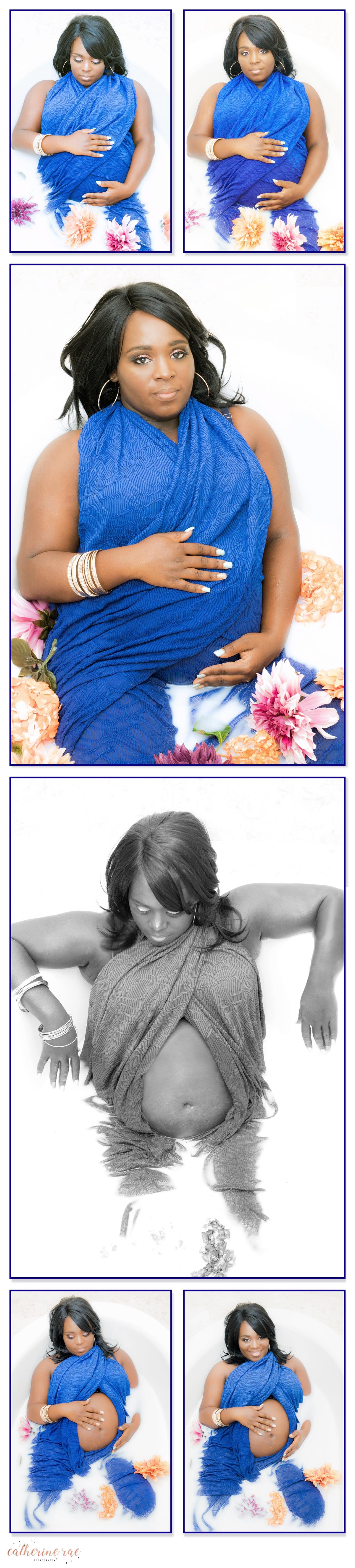 Jamika_Maternity_Portraits_ 2.jpg