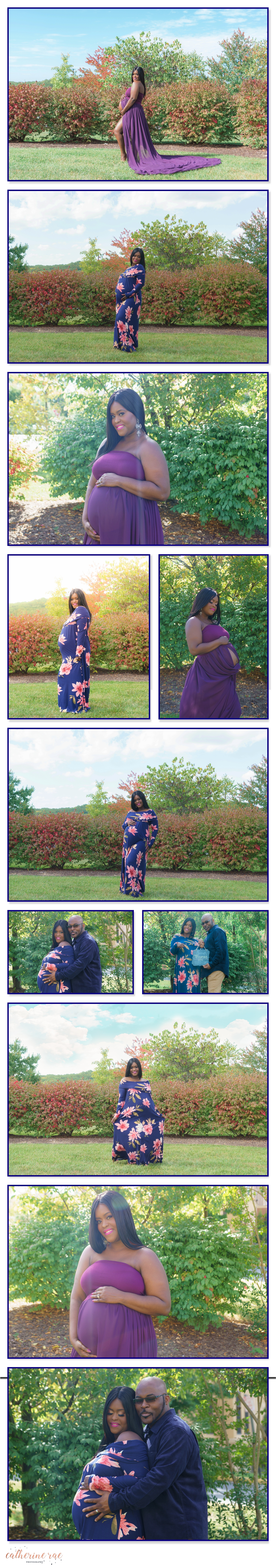Maternity_Portraits_Ayo_Maryland 1.jpg