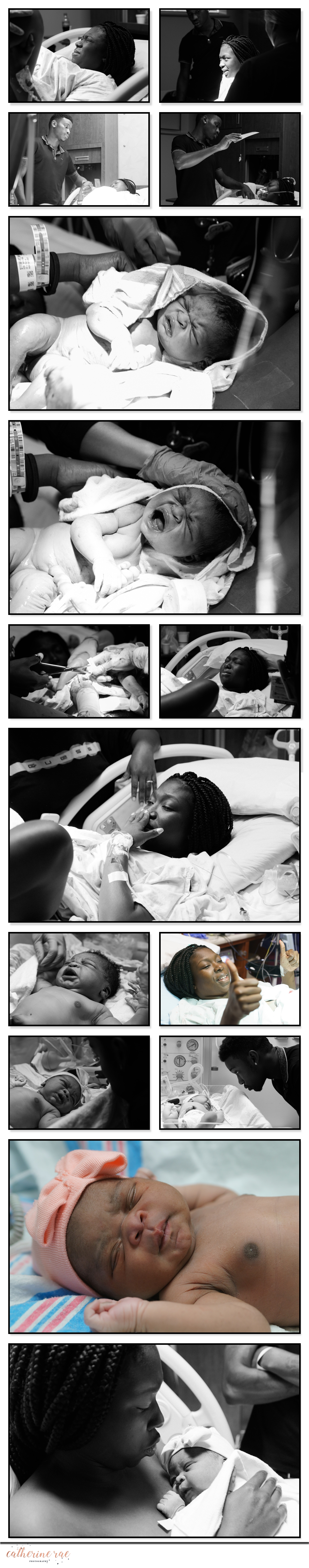 mikaya_birthphotography_CRP 1.jpg