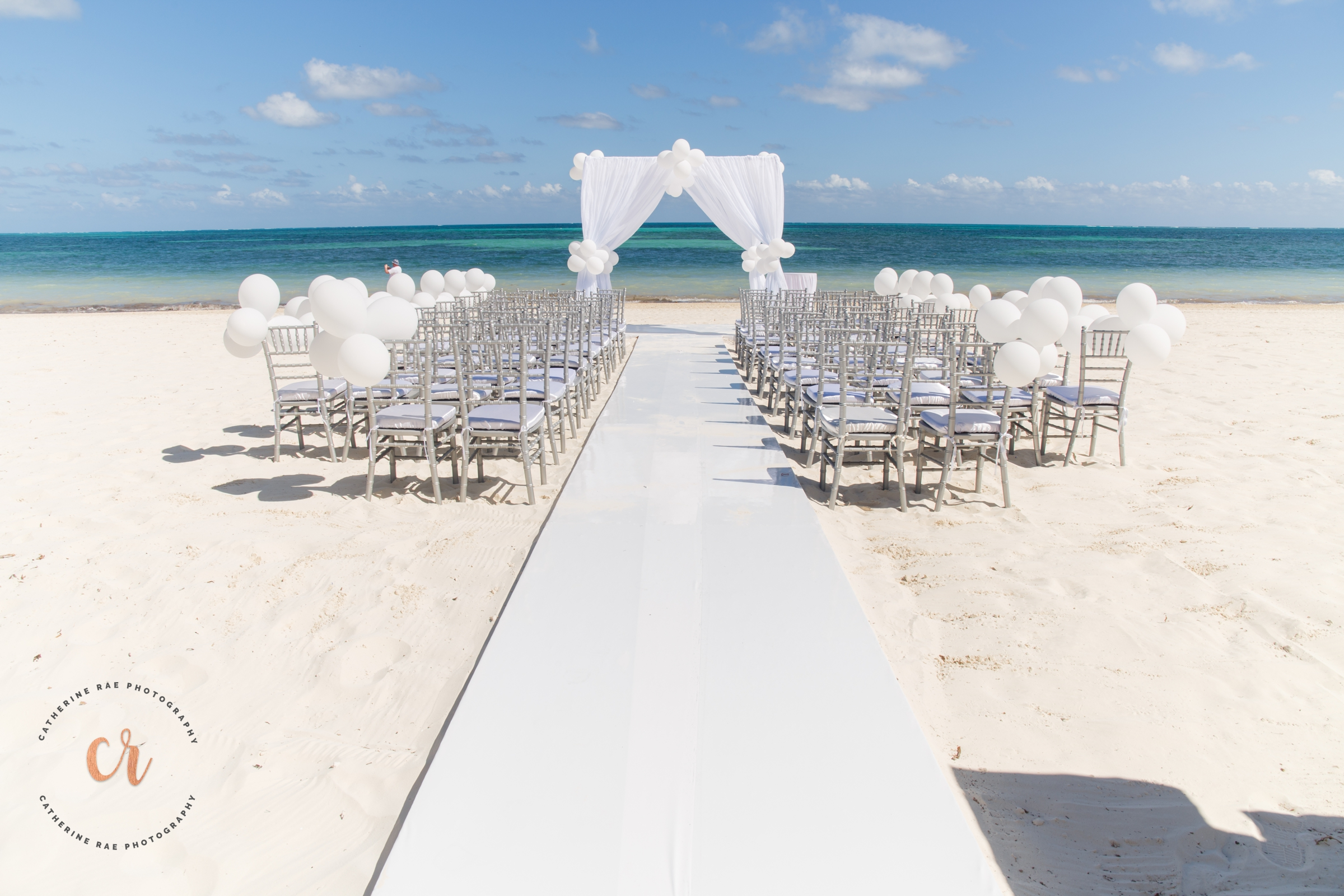 Cancun_Wedding_CatherineRae