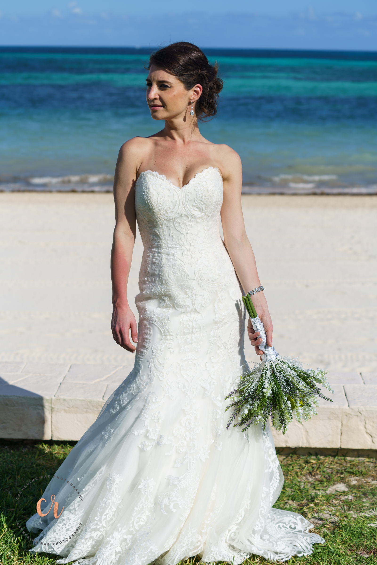 Cancun_Wedding_CatherineRaePhotography