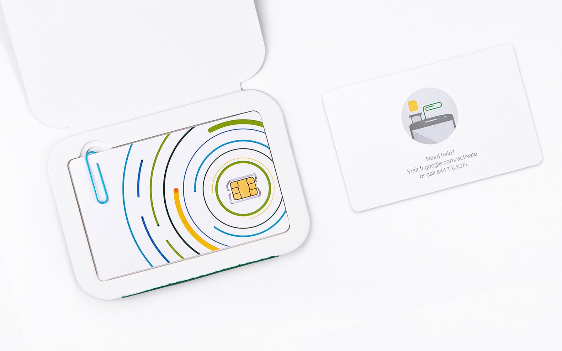 Fi_3_IMG_card.jpg