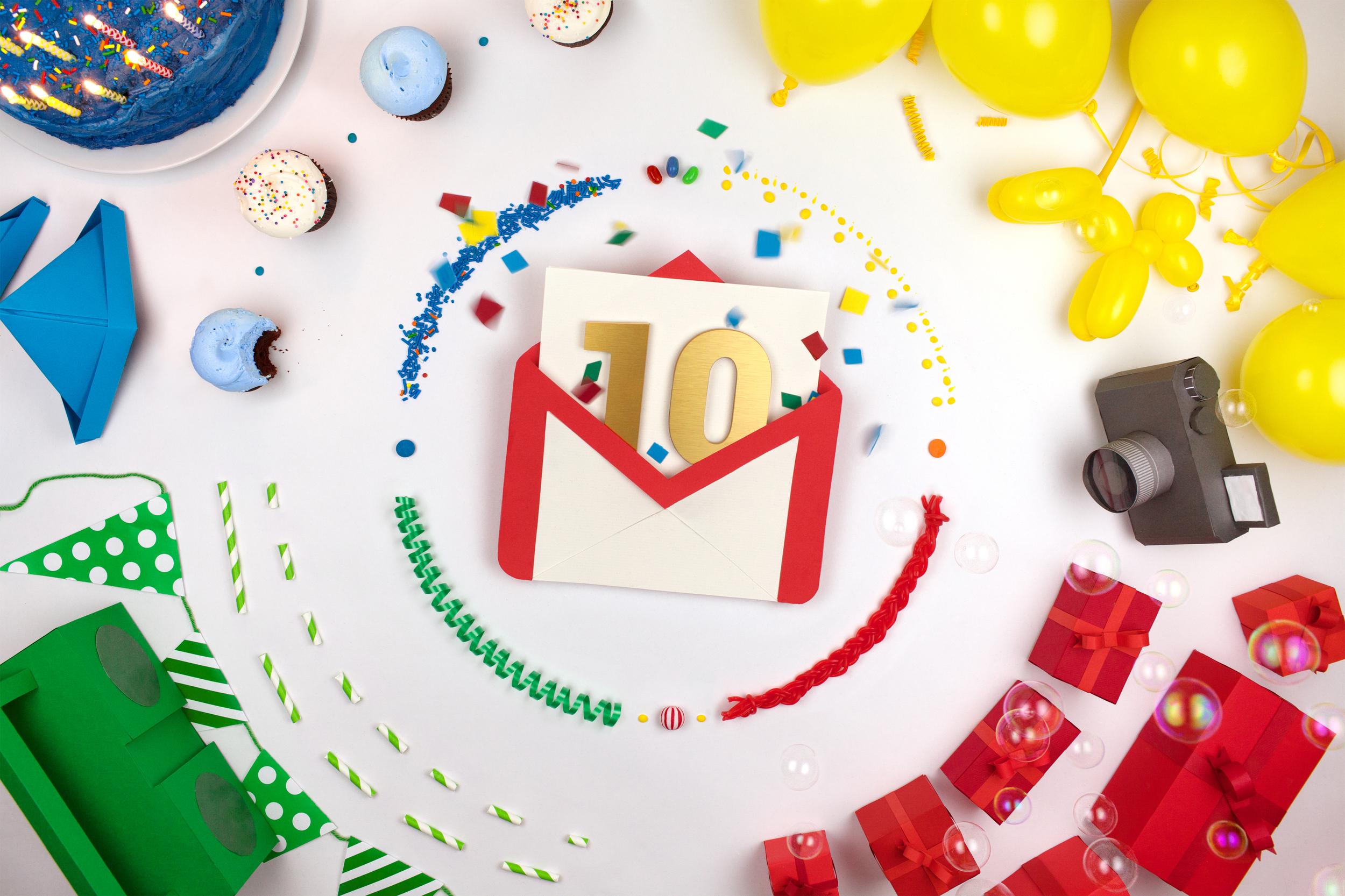 JaclynMcKay_Gmail-Birthday-Thumbnail.jpg