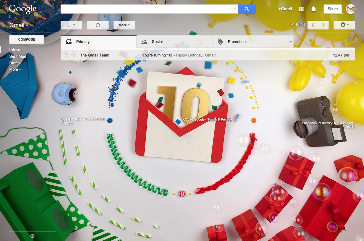 Gmail10.png