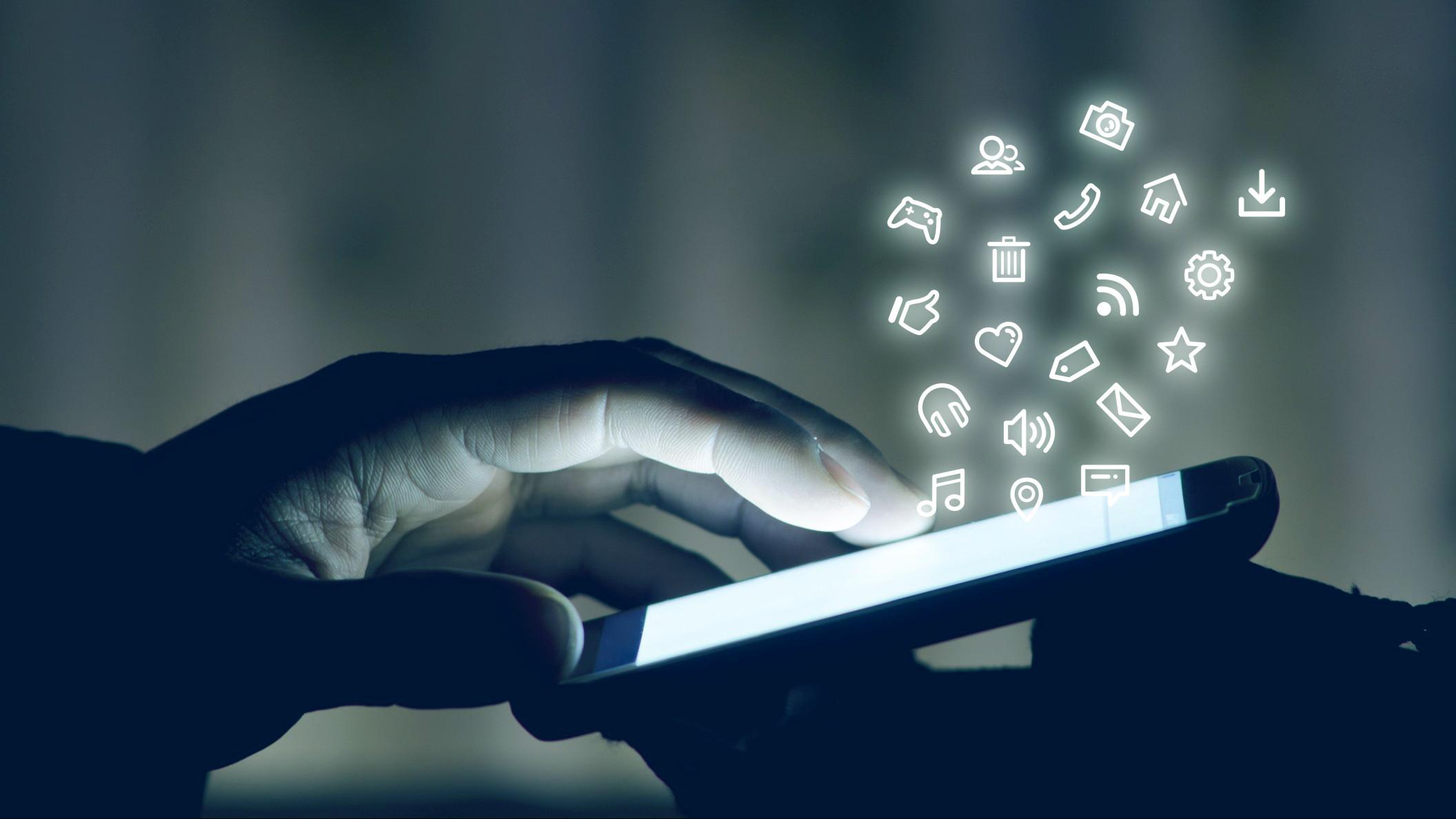 digitalmarketingfast.jpg