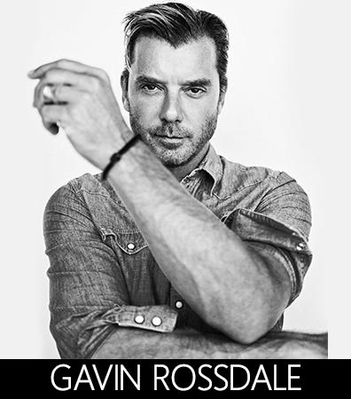 Gavin Rossdale .jpg