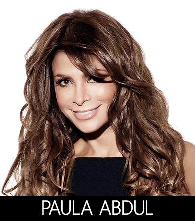 Paula Abdul .jpg