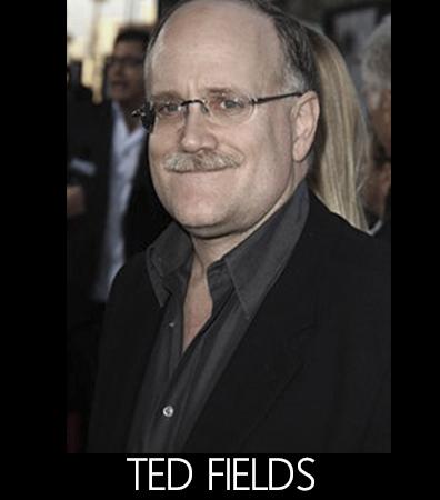 Ted Fields .jpg