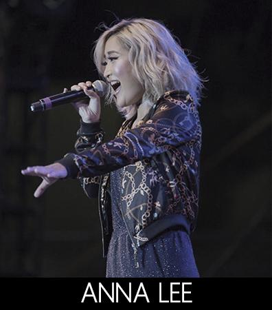 Anna Lee .jpg