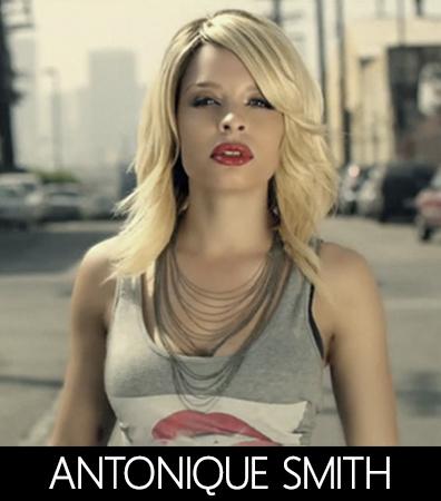 Antonique Smith .jpg