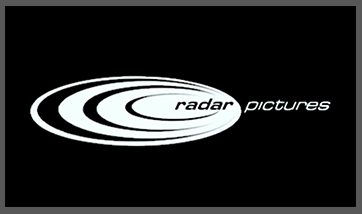radar .jpg