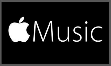 apple music .jpg