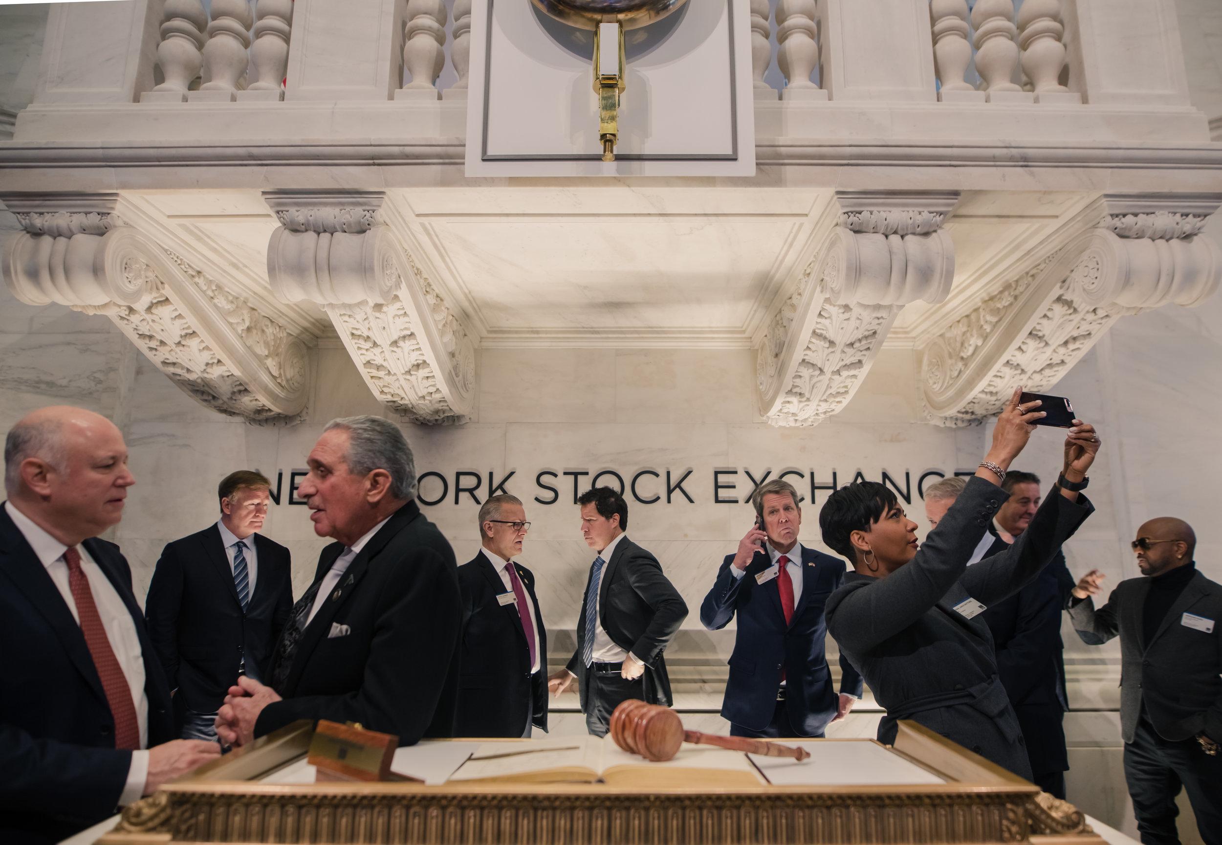 DG-NYSE-1-22-2.jpg