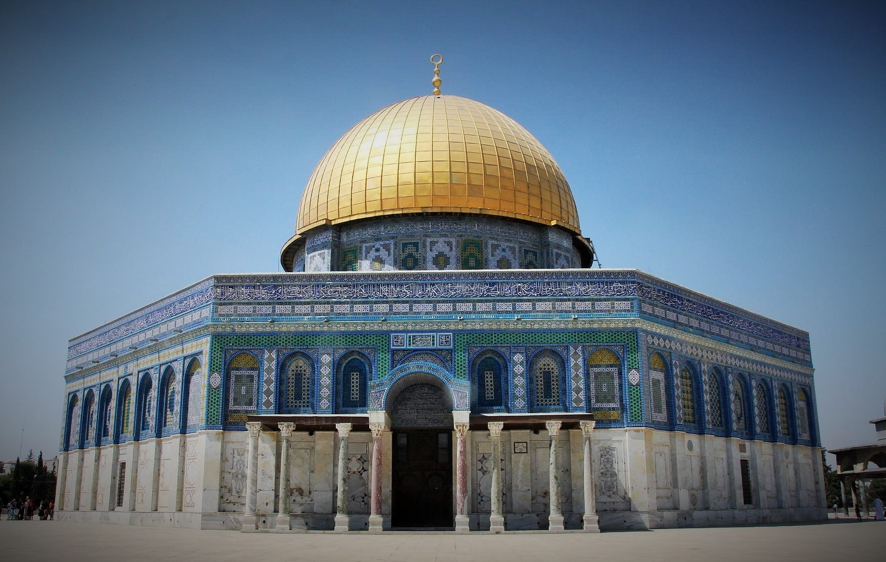 temple-mount-dome-of-the-rock-20150502033558-5544461e71a24.jpg