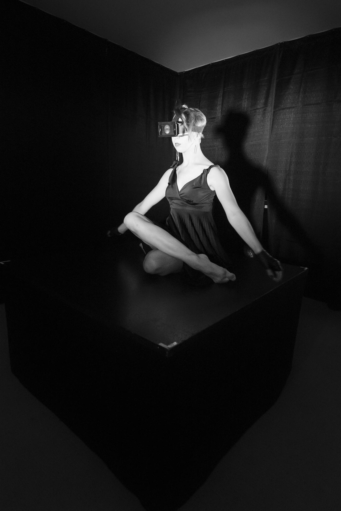 ARTELPHX4CONDERdance3_BrianKlein.jpg