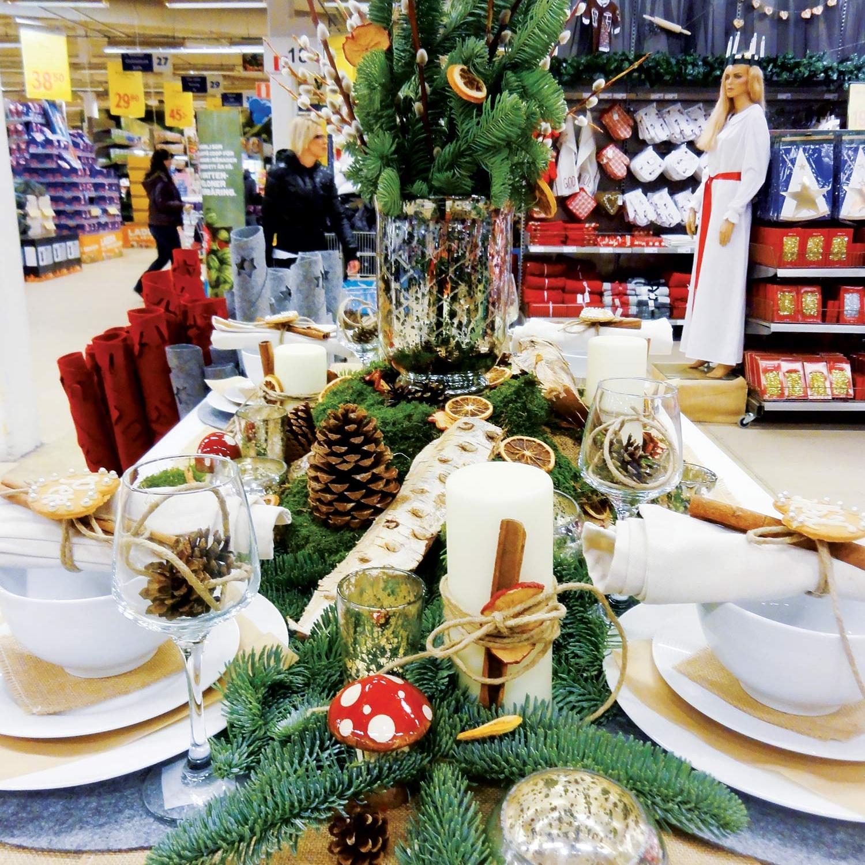 Coop_2012_MerryMaking_1.jpg