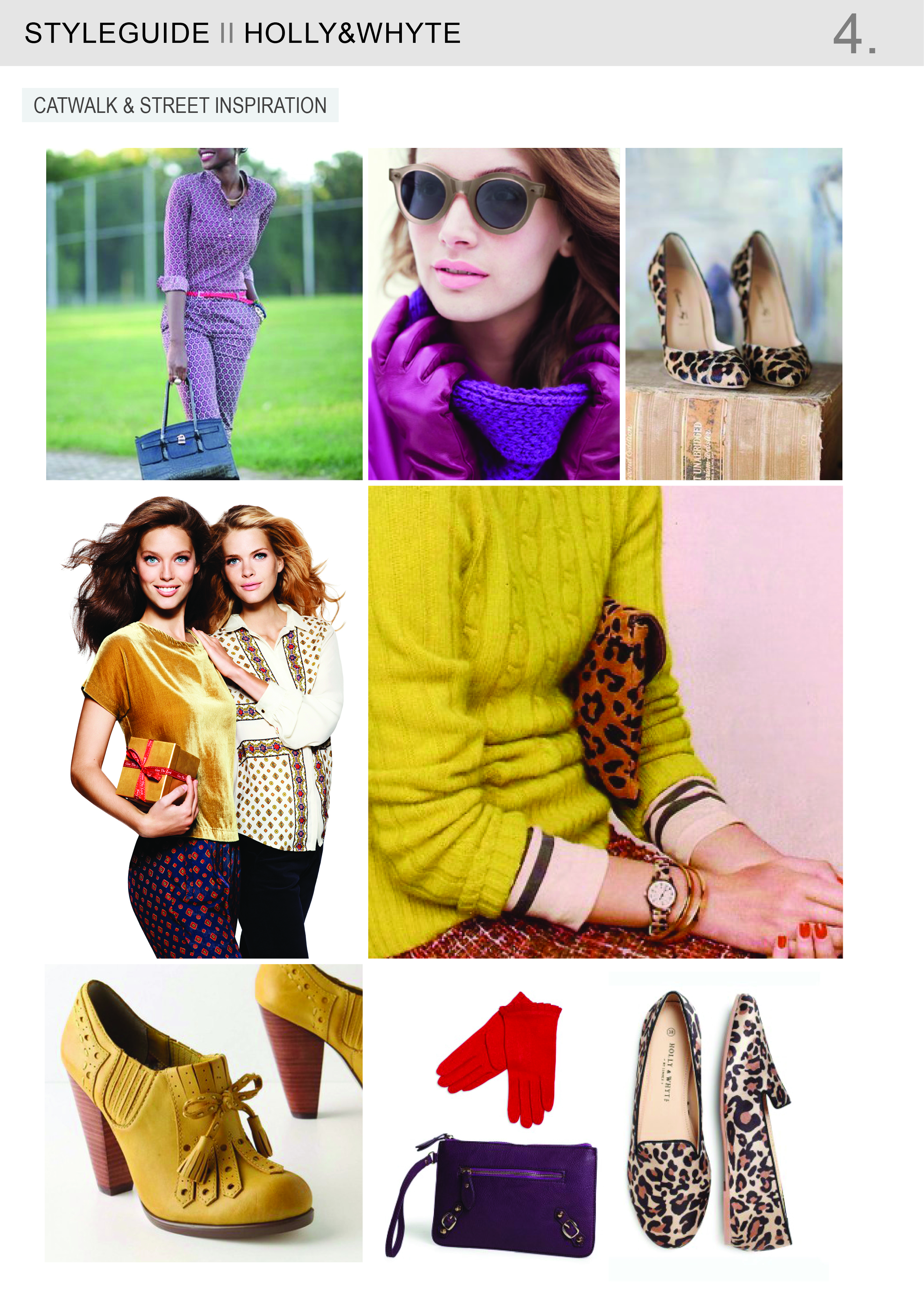 Lindex_Style Guide_Holly & Whyte_11-8-20154.jpg