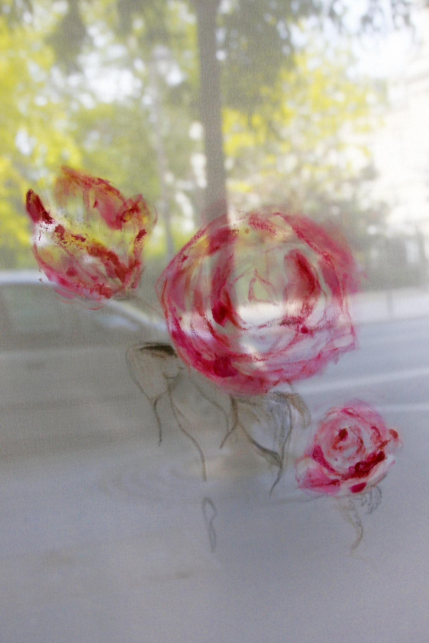 ClioBlue_StoreFront_Flower.jpg