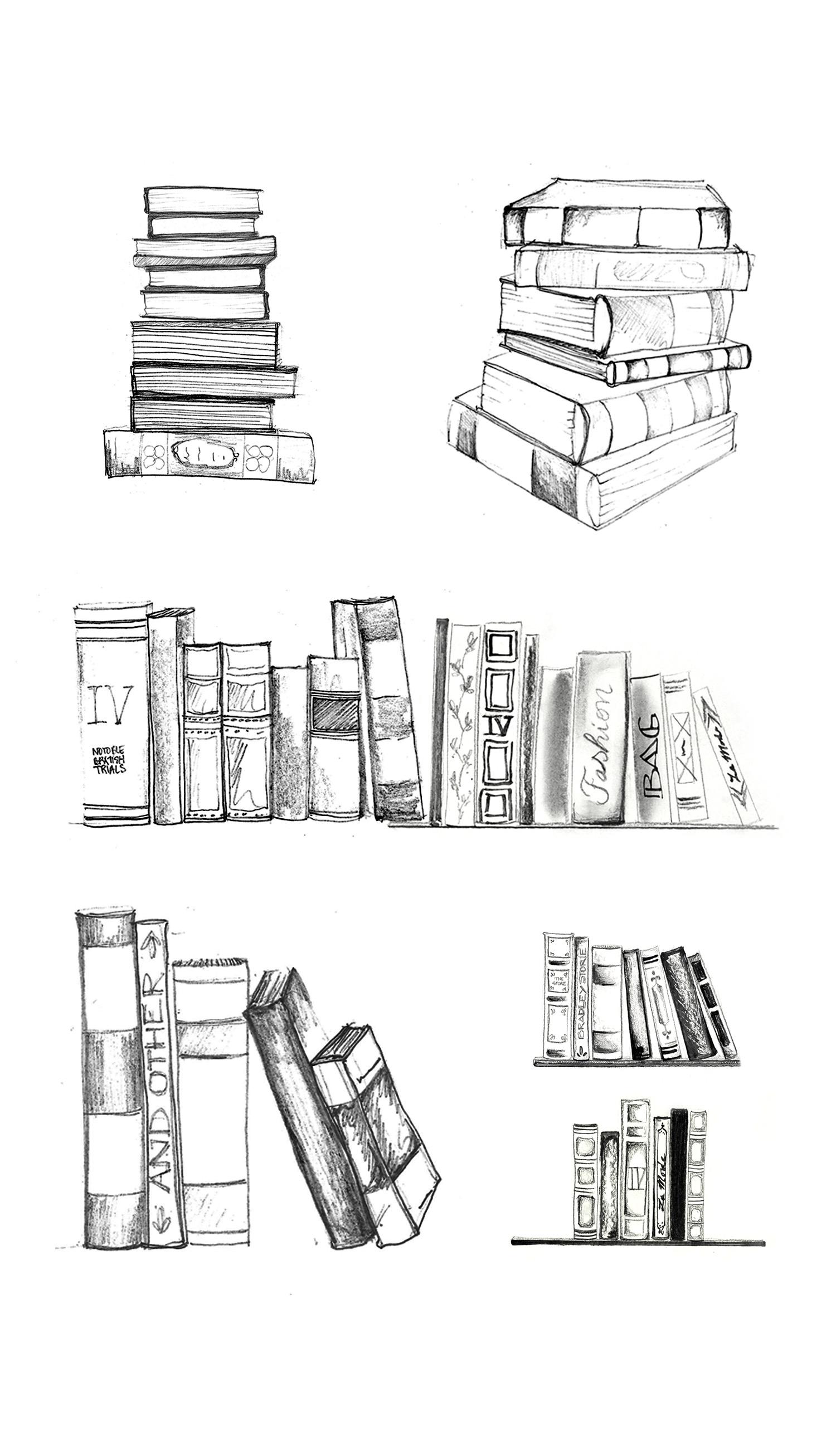 Sketches_Doddles.jpg