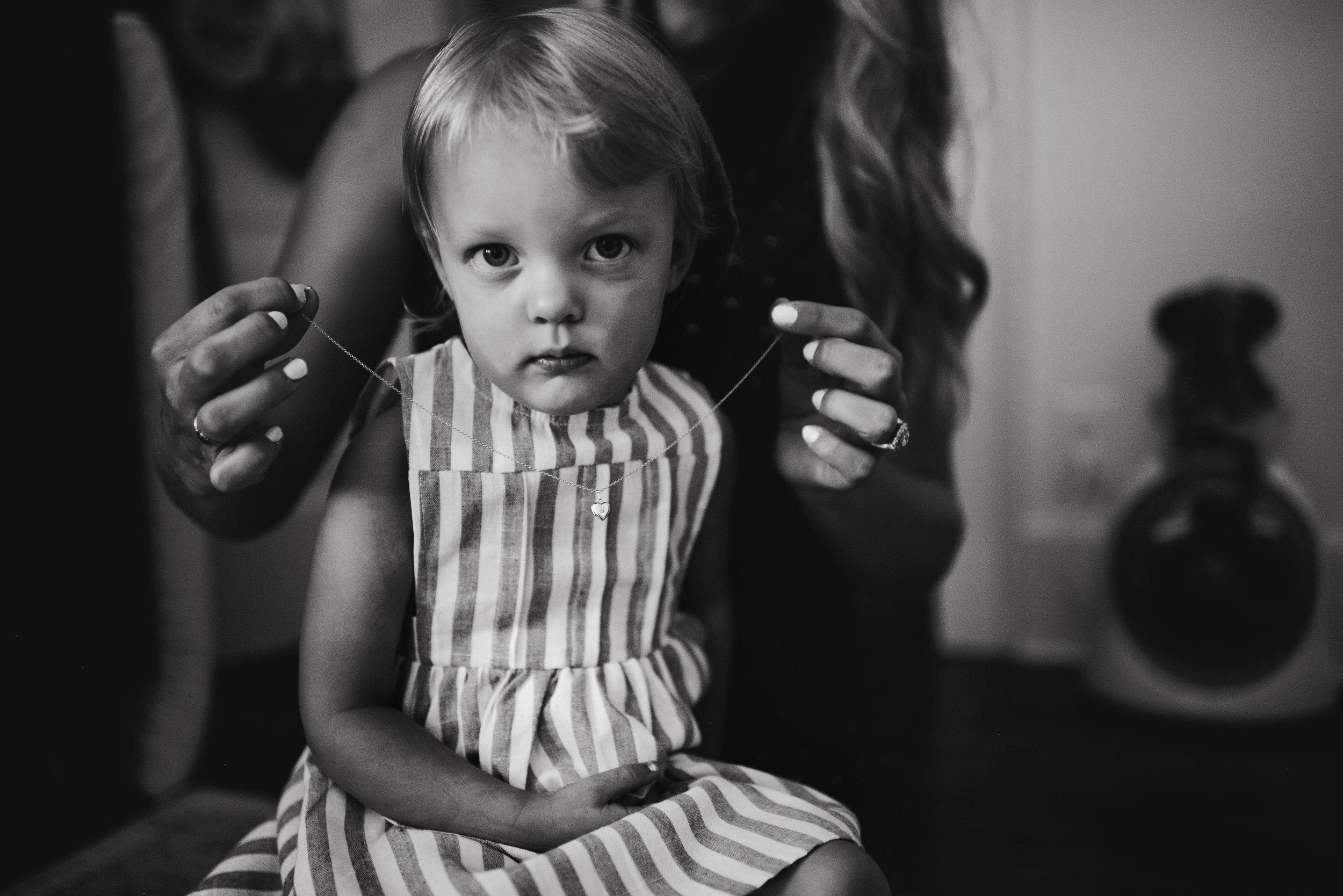 colorado-child-photographer.jpg