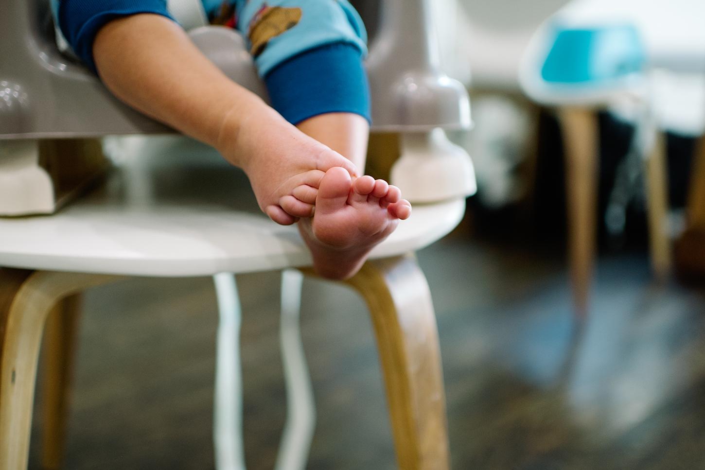 denver-child-photographer.jpg