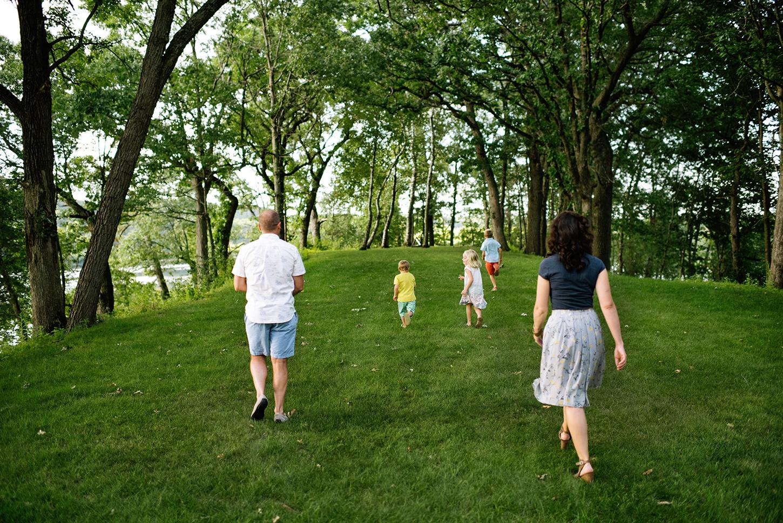 denver-family-photographer.jpg
